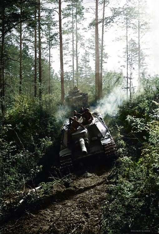 baltikum-lettland-1944-photo-by-grebnev.jpg
