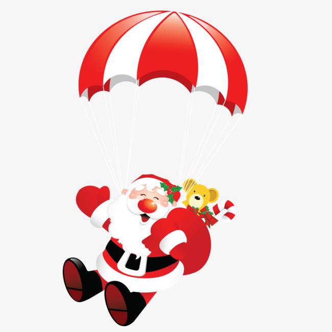 parachute-clipart-christmas-1.jpg.f893ce5681d6795876ee599519172e55.jpg