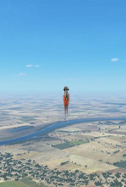 rocketman.jpg.982a8f0405c4cf96bd8c198c3aa70f63.jpg