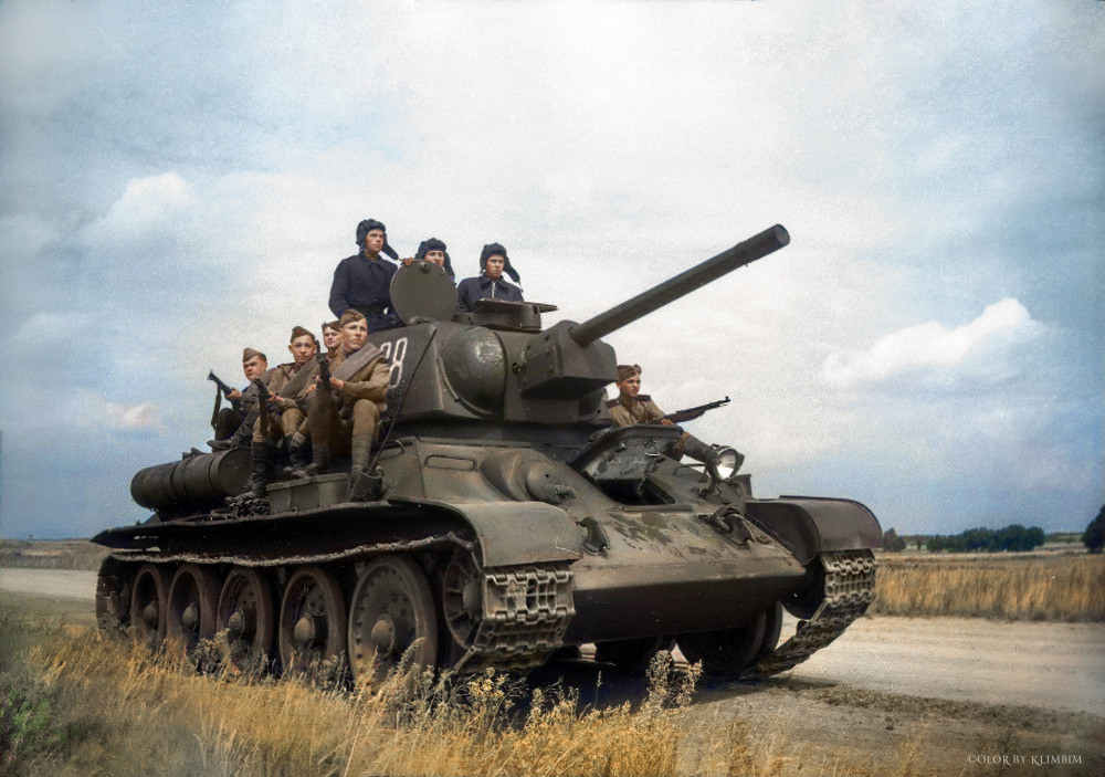 t-34-76.jpg