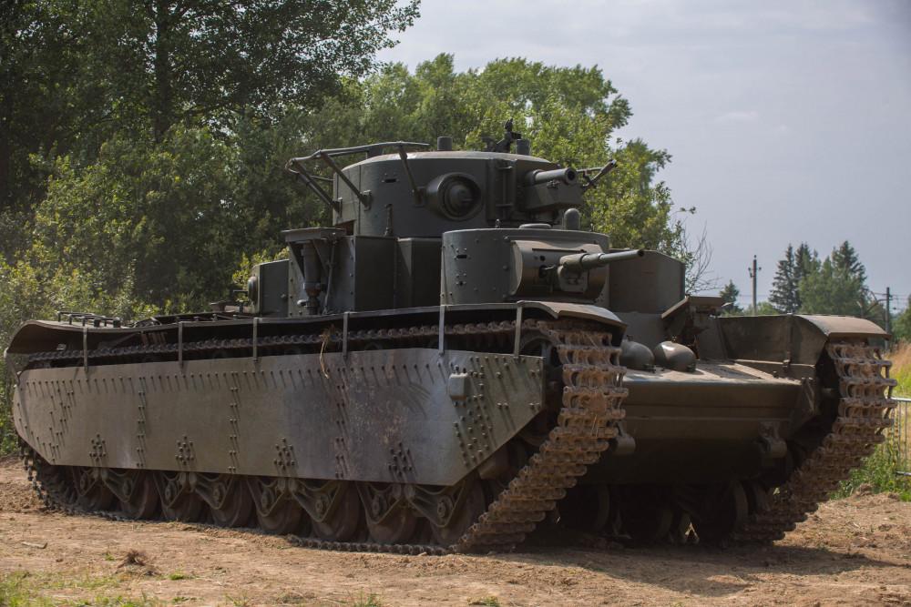 t-35-pole_boya-56.jpg