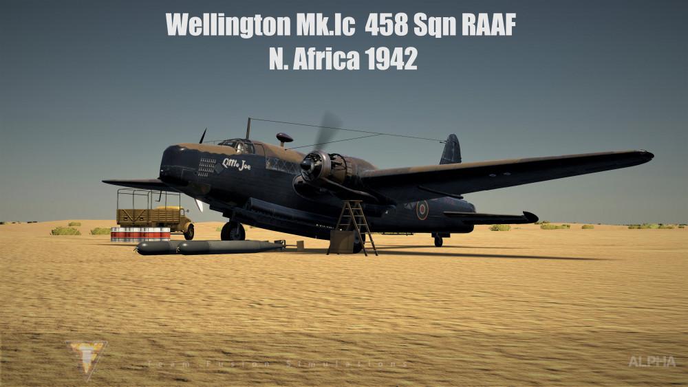 334801140_Wellington-Mk-Ic-458-Sqn-RAAF-N-Africa-1942-2.thumb.jpg.d5a2da6d8bd4b388bd47b55e63fffe3c.jpg