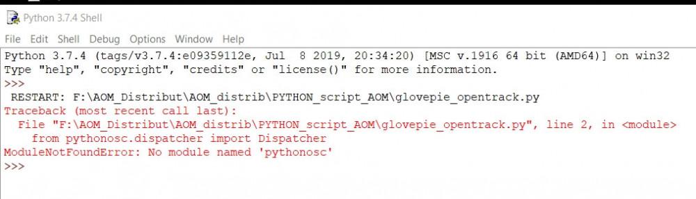 Python_Error.thumb.jpg.a92f929eff25a721f55160e0ef122a8f.jpg