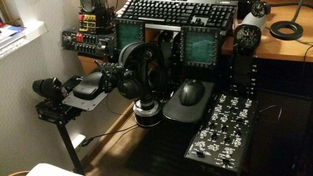 1rjIrNT1X-8.jpg