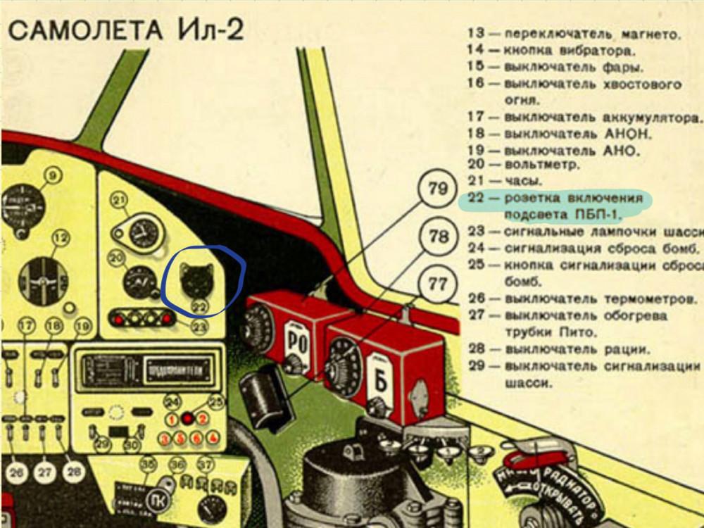 2C3C5AB2-2974-4C7F-BE4C-5CF54F0F104D.jpeg