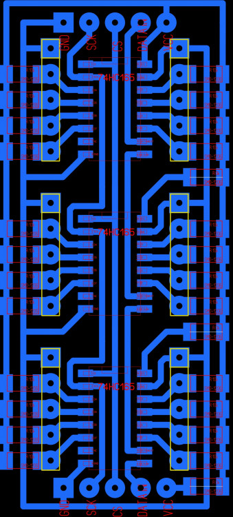 24bi 74HC165-SMD - SMD1206.JPG