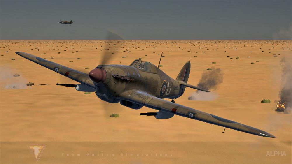 596666303_HurricaneMkIIDofNo6SquadronTheFlyingCanOpeners5.thumb.jpg.2f8a32d480b5d17a987859fed1dc6b95.jpg