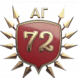 72AG_SerWolf