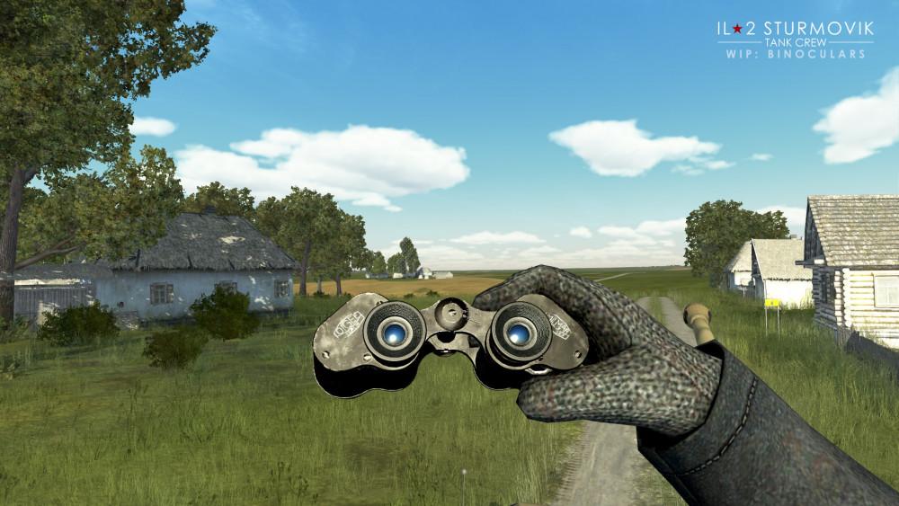 Binoculars_2.thumb.jpg.5217e526c6f3ac57cb699898e3984eed.jpg