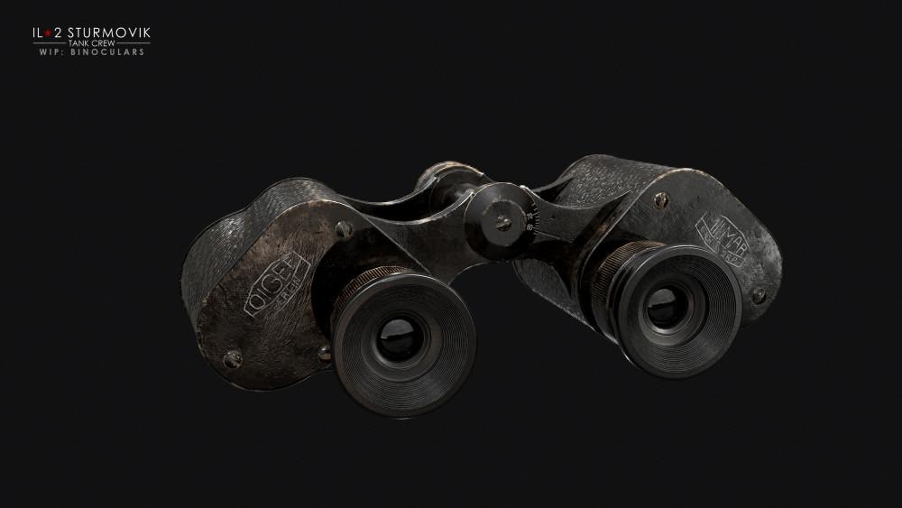 Binoculars_4.thumb.jpg.d46e8f5fc2313765e301f22bd3496e6a.jpg