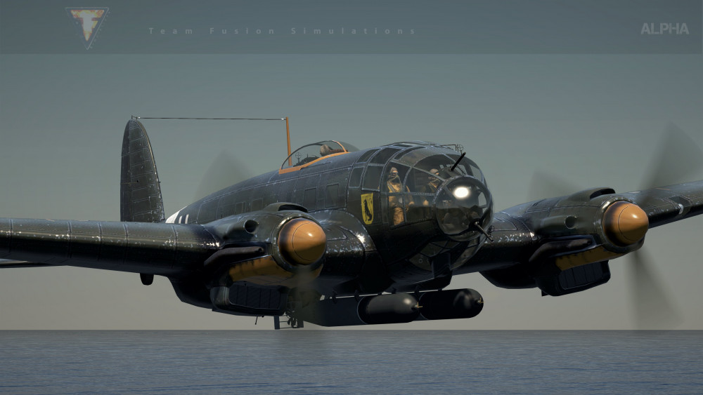 Heinkel-He-111-H-6-torpedo-bomber-of-6-KG-3-1.thumb.jpg.7823f8159dee5673b0fb05361b72002c.jpg