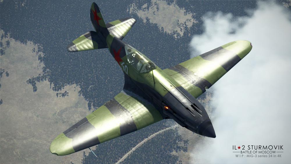 MiG3_1.thumb.jpg.fbe8edae1468bef327771b630cb1fe7e.jpg