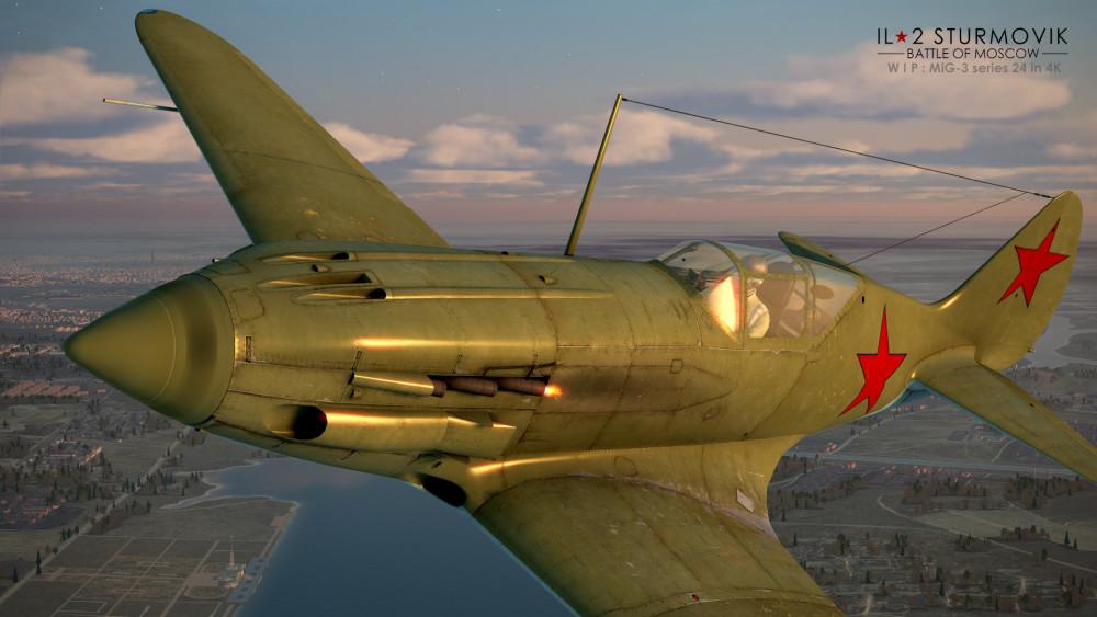 MiG3_2.thumb.jpg.6d9e18e22601c8ce68452af443cb1aff.jpg