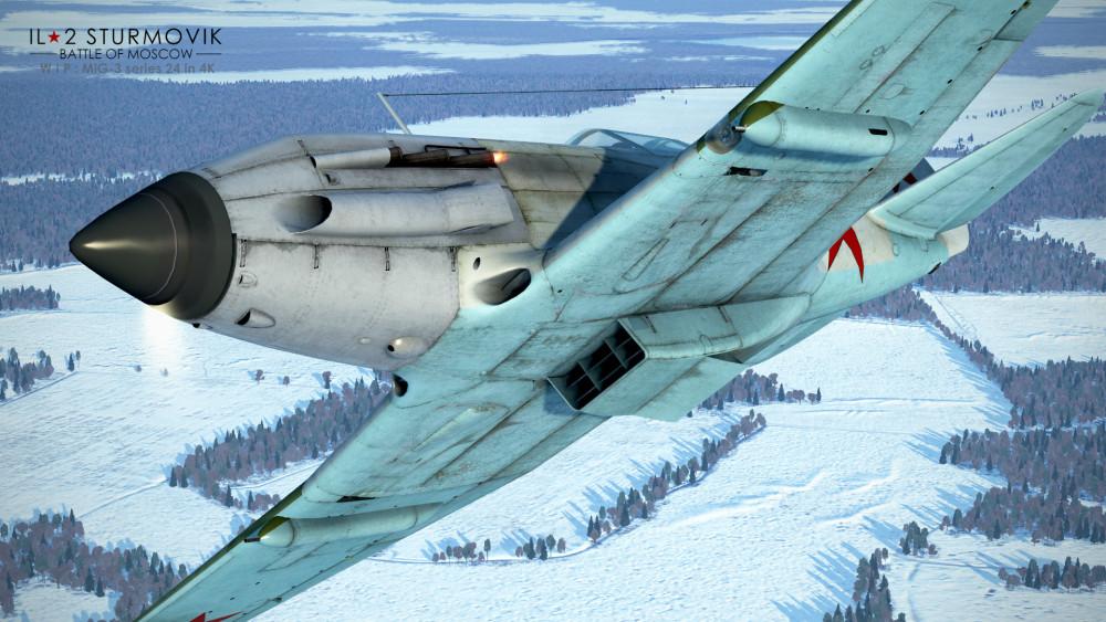 MiG3_4.thumb.jpg.54c017fbfdb1bbd84e33399671641710.jpg