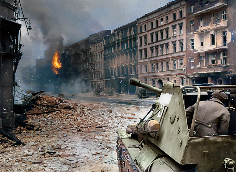 berlin-30th-april-1945.png