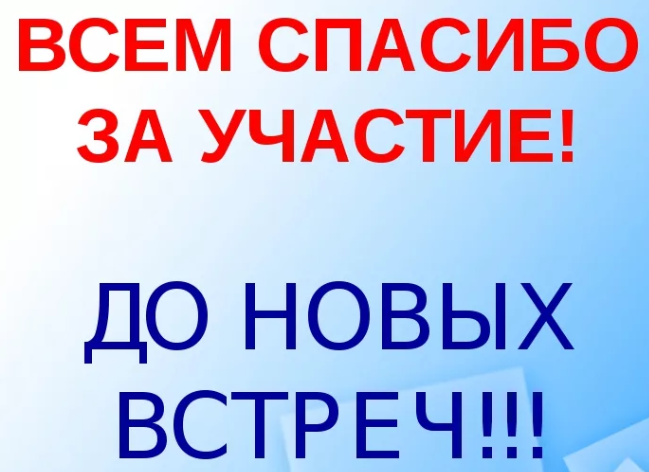1.png.55d3fd450378a4b19d7c3b156792a054.png
