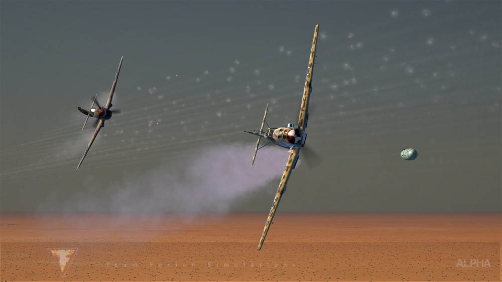 128265749_KittyhawkNo3SquadronRAAFCV-VSquadronLeaderBobbyGibbes(6).thumb.jpg.85ebeca5b4a49bc196b2e3bd1da06fe1.jpg