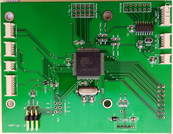 194960108_WarthogDesign.jpg.1ca48d481cecf2b53989e4f2d6c97bde.jpg.9c66c8d3c597d00bb95b0efb6045e1db.jpg