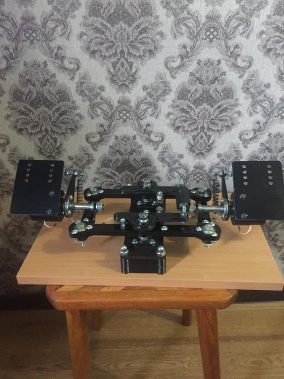 2EA050D2-EB77-4340-8AC3-4B829E5C417B.jpeg