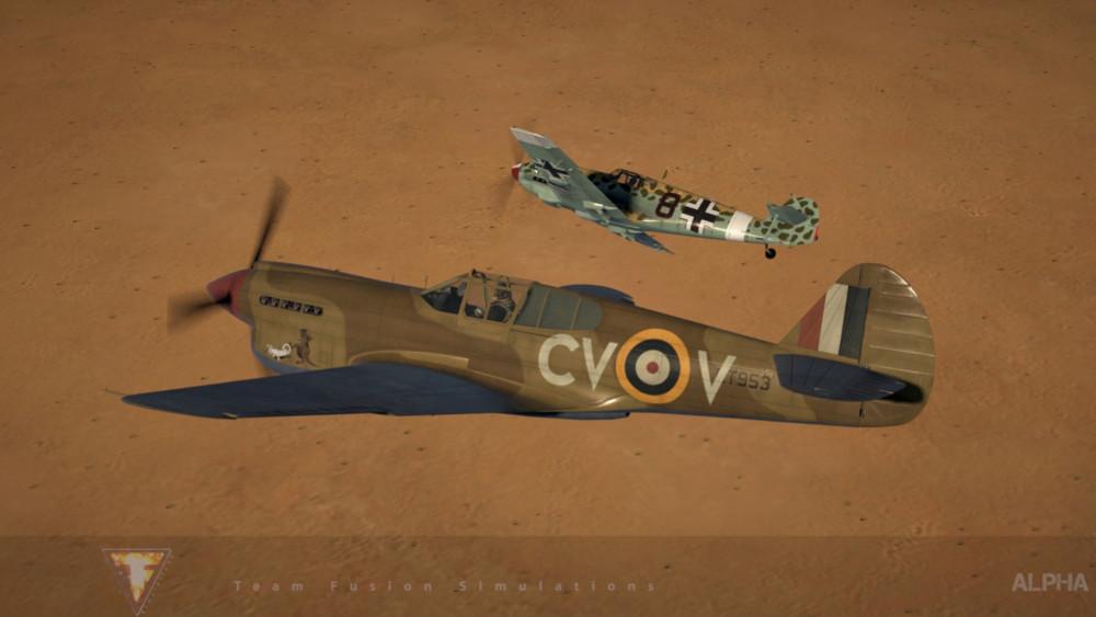 483785835_KittyhawkNo3SquadronRAAFCV-VSquadronLeaderBobbyGibbes(8).thumb.jpg.f5113512868f57db3b3bd635363540e1.jpg