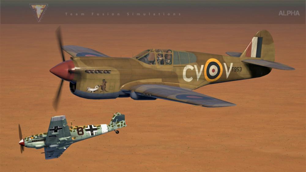 509469839_KittyhawkNo3SquadronRAAFCV-VSquadronLeaderBobbyGibbes(7).thumb.jpg.b311ac793ca9fa9c6bb2a587416ea0c6.jpg
