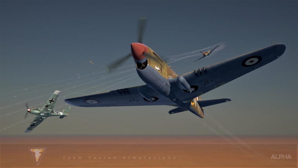 96956412_KittyhawkNo3SquadronRAAFCV-VSquadronLeaderBobbyGibbes(5).thumb.jpg.e5aa7452ece191a6925ead9f55613dd9.jpg