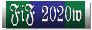 FIF2020w_large.png.22c440d059b07a43b5909763e11ee465.png