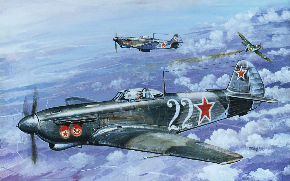 Wallpaper_3542_Aviation_Yak-9D.jpg