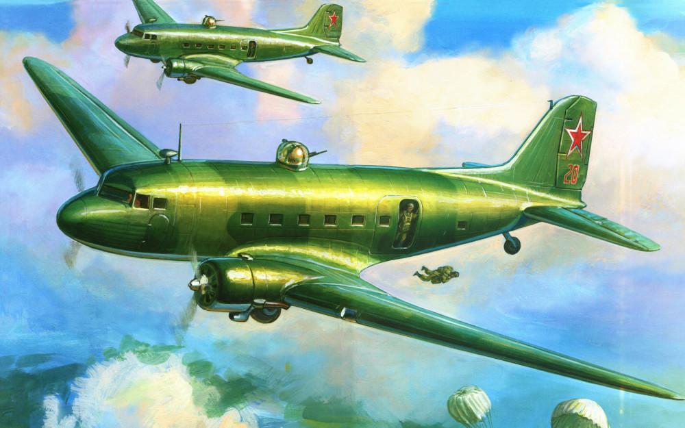 Wallpaper_5430_Aviation_Li-2.jpg