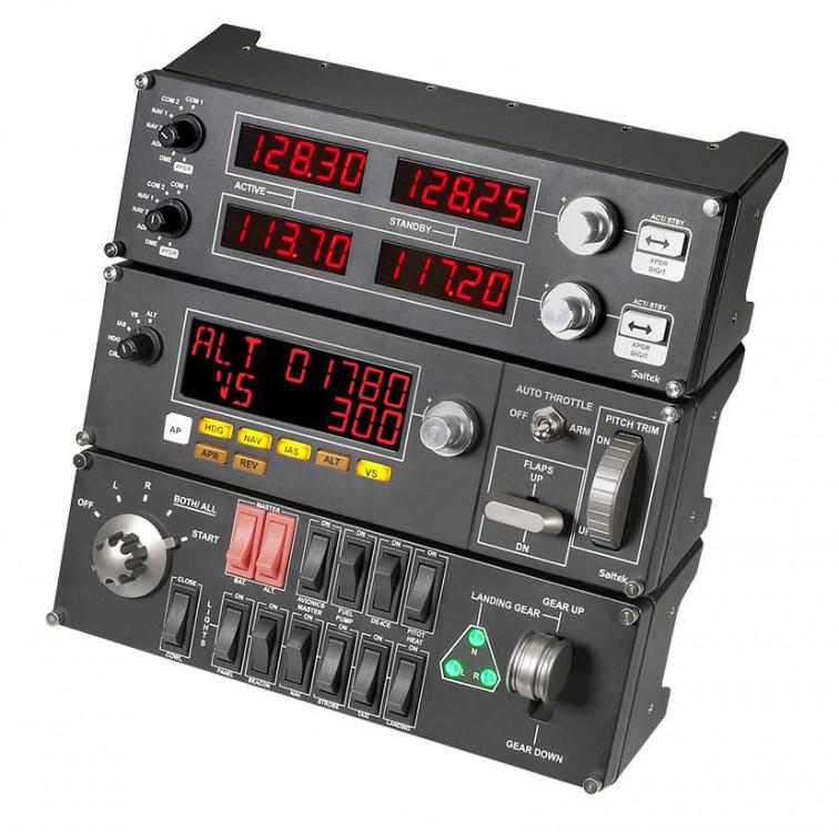 logitech-saitek-pro-flight-multi-panel-2.jpeg