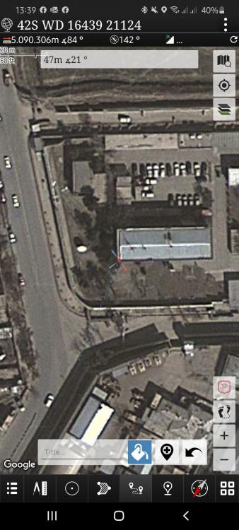 Screenshot_20200411-133926_Mgrs & Utm Map Pro.jpg