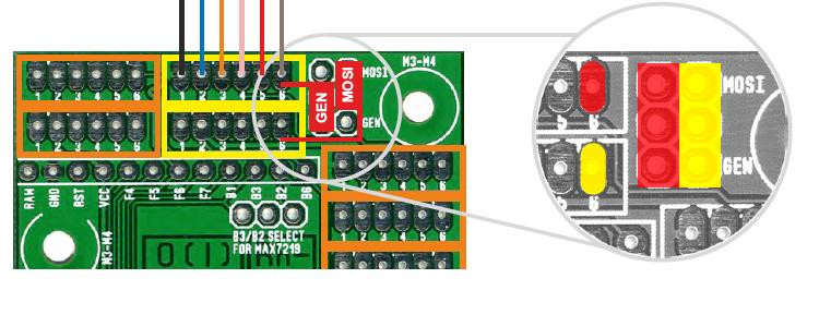 2047788031_MKF6F7.JPG.7adde041222419bc8b97210c664cf177.JPG