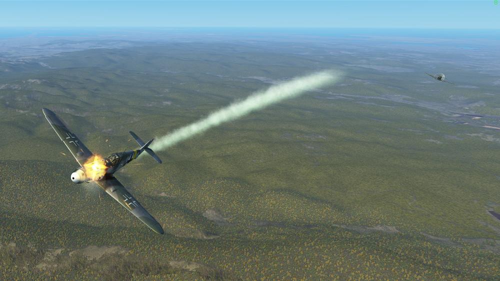 37mm_M4_vs_Bf-109.thumb.png.9e66a6e66c9ae1721fcd56f15c483442.png
