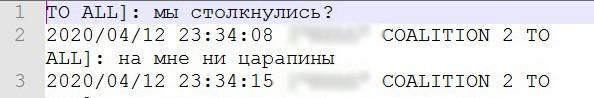 70412190_.jpg.11a3fdff86ee768bd59ab15df9351674.jpg