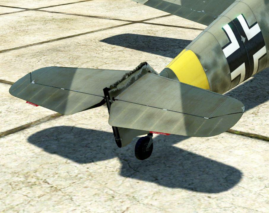 Bf-109E7.JPG.532edd90b7afc5910c95d05f78f1a1ff.JPG