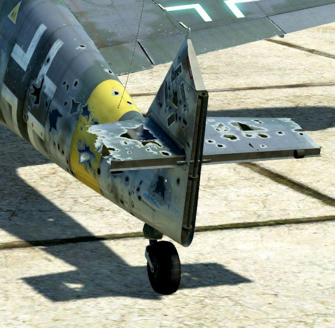 Bf-109G6.JPG.f60e9071778715974a9b51e44ca71f48.JPG