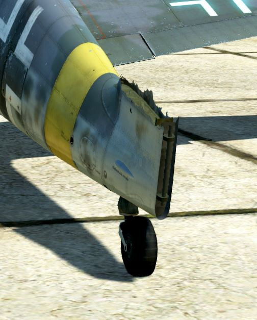 Bf-109G6_2.JPG.787b280db1b9ab67e2fab827563ce488.JPG
