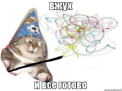 Cat.jpg.25cfd9ed254f12eeb15cbcdf6a4ba4c8.jpg