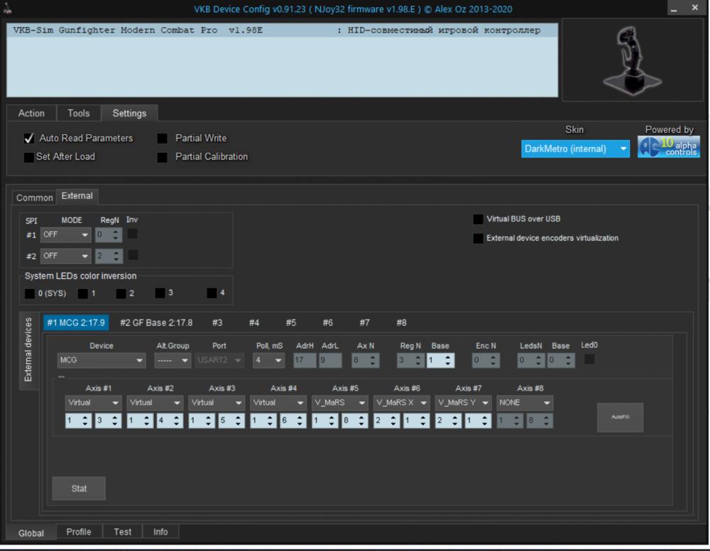 ScreenShot_20200420154023.thumb.png.eba152635d73d53d271a42b495684128.png