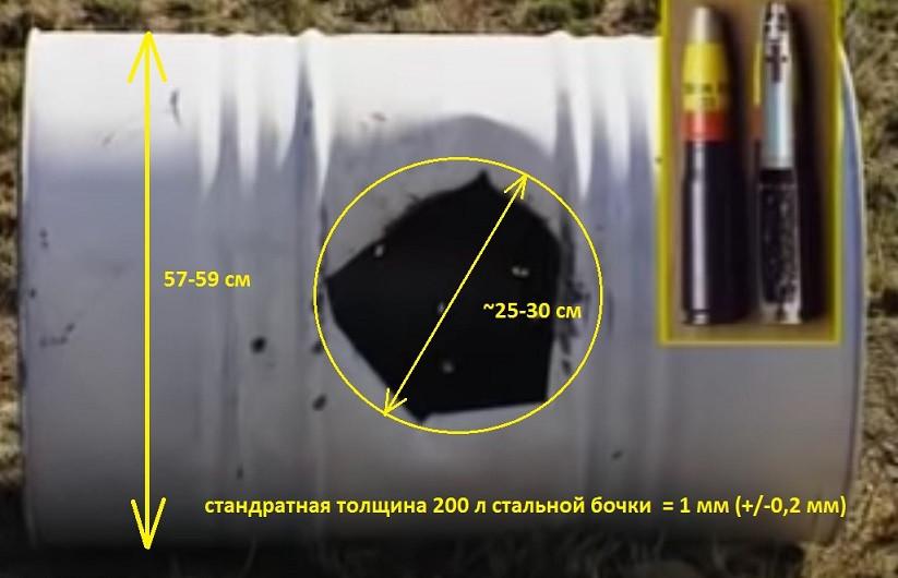 barrel.jpg.d1d8d7524653cf567552b26388e0d636.jpg