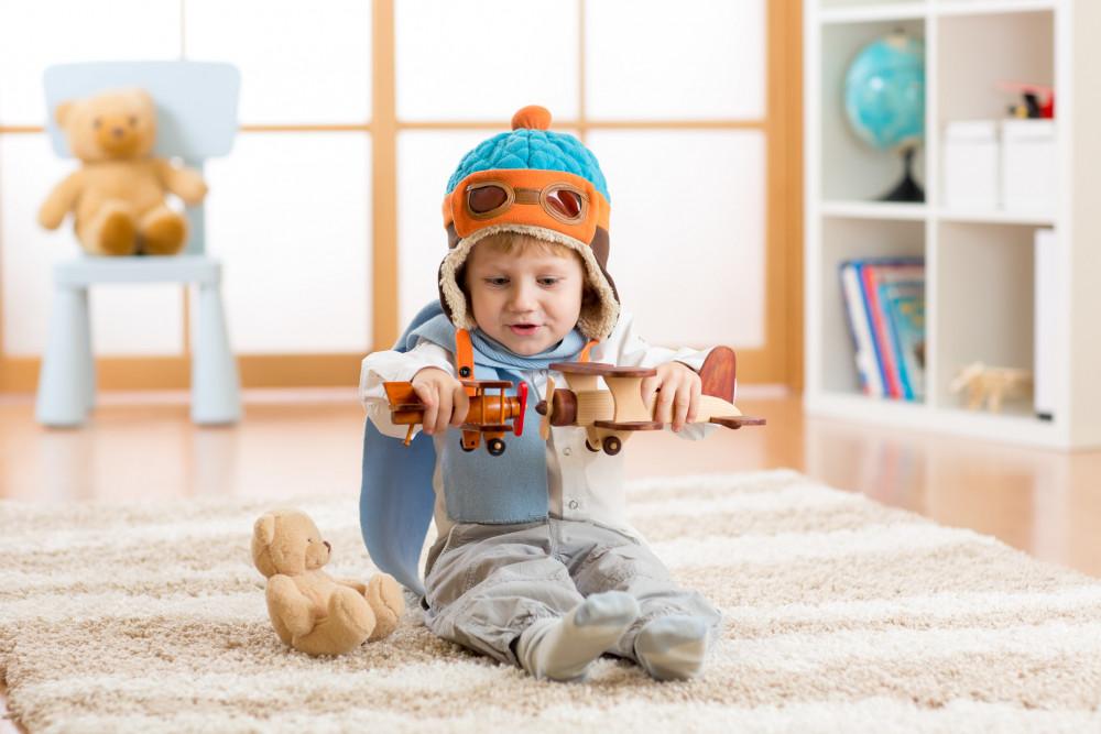kinedu_136990462_Toddler_Activities_3_40.jpg