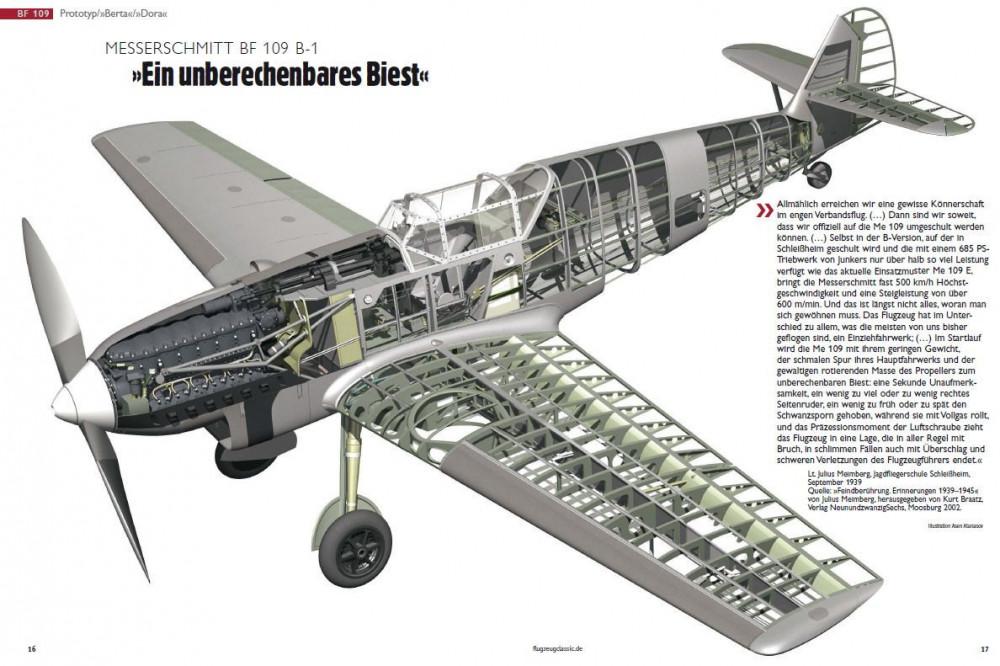 messerschmitt-bf-109.jpg