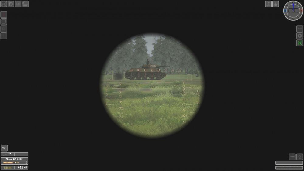shot_2020_03_09_15_24_45_0003.thumb.jpg.4c37f7aeee04a8723c163a5b9970a338.jpg
