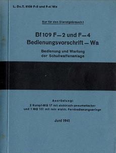 Bf 109F-2 und F-4.jpg