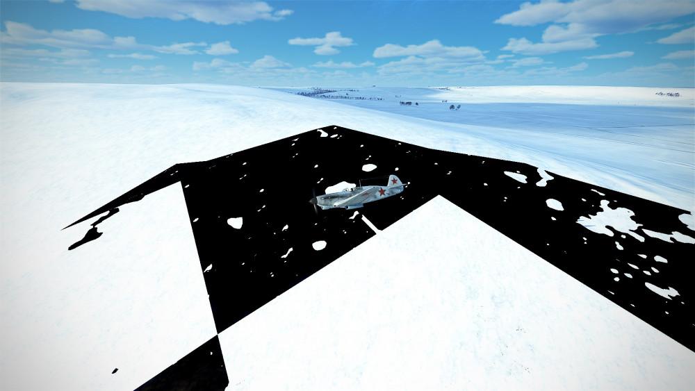 Глюк видео Vega-64.jpg