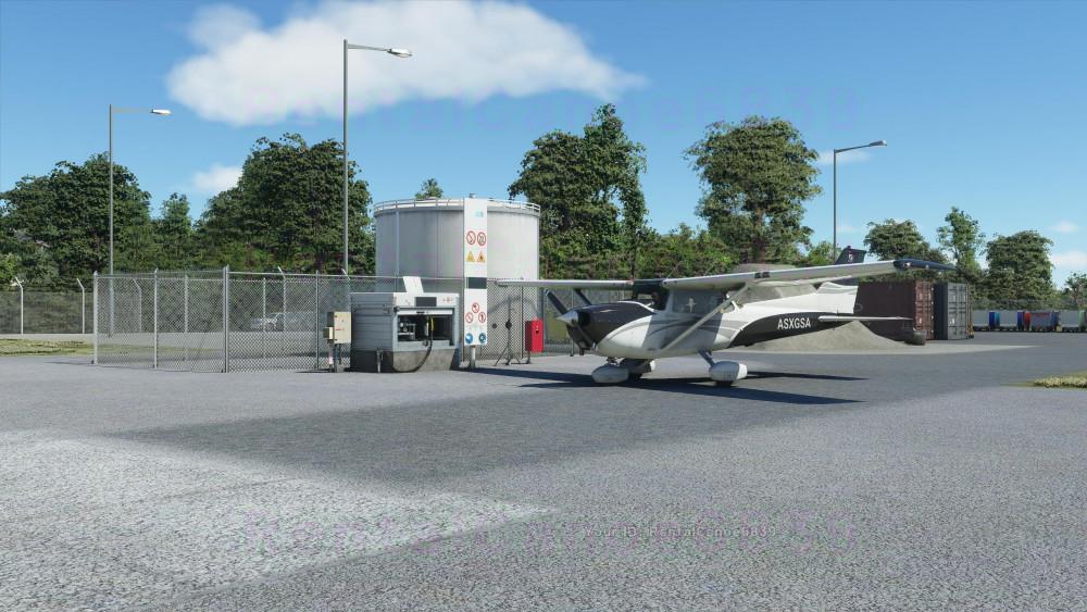 FlightSimulator-2020-04-23-18-50-30-01.thumb.jpg.c19ab1ce59d54a1c783c3310c76873c8.jpg