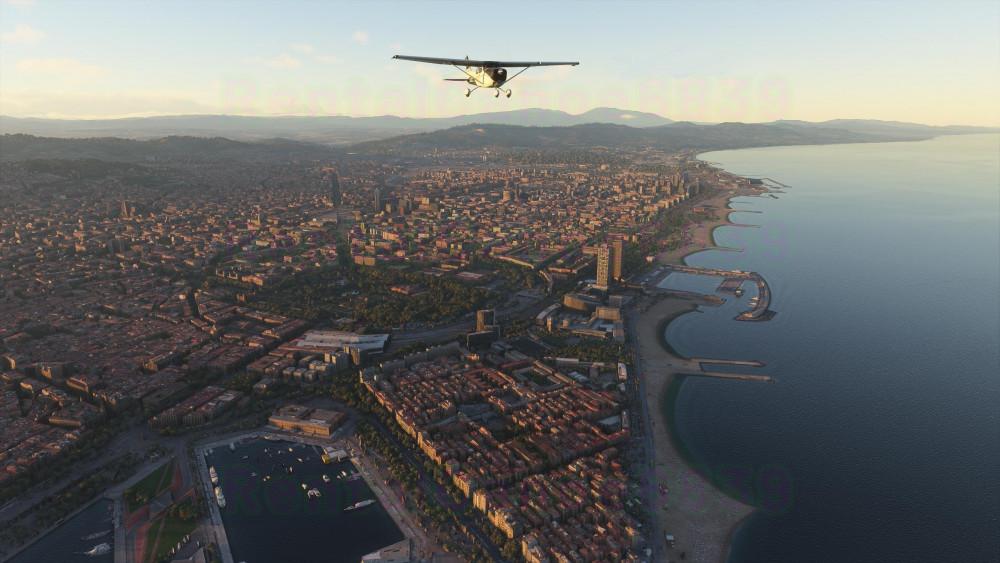 FlightSimulator-2020-04-23-22-05-06-97.thumb.jpg.7c49a1e5a34801a728960c9ce00bc809.jpg
