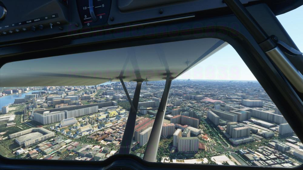 FlightSimulator-2020-04-28-15-57-50-62.jpg