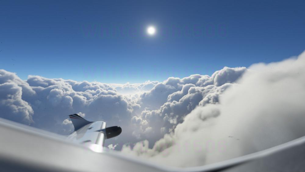 Flightsim_48.thumb.jpg.3b98a01e25228e7ebefb41baf8e288c1.jpg
