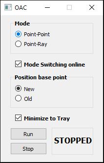 OAC_menu.png